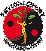 Phytoalchemy