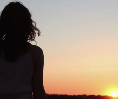 lady-sunset-1