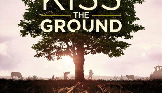 Kiss-the-Ground-Movie-Poster-Facebook